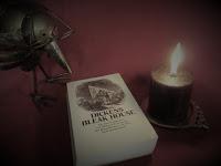 """Charles Dickens: """"Bleak House"""", Teil 2"""