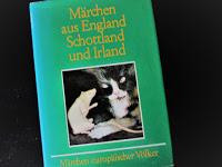 Dick Whittington und seine Katze