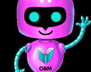 Blogger-Pannen – #OBM 2020 – Tag 5