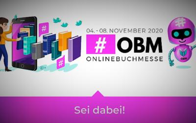 Blogger-Bekanntschaften – #OBM 2020, Tag 4