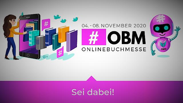 OBM-2020-Ich-bin-dabei