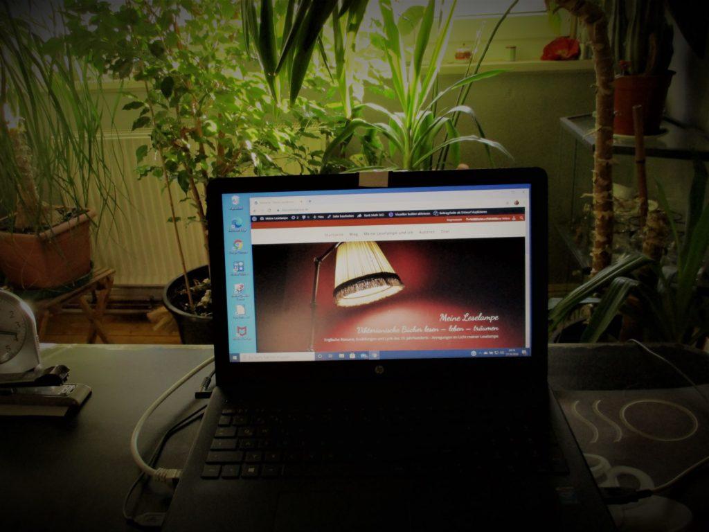 blogger-pannen