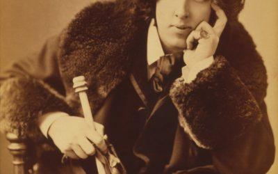 """Oscar Wilde: """"Erzählungen und Märchen"""""""