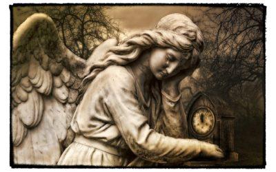 Viktorianische Rache – Frauensache (Teil 1)